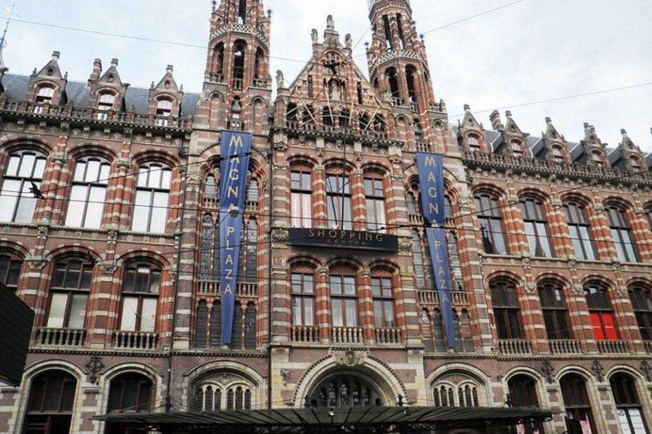 p-800px-Amsterdam-0024_54_990x660_201406020150.jpg